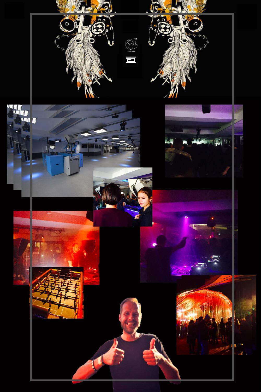 Drumcode-Party-Paris-Concrete-Club.jpg