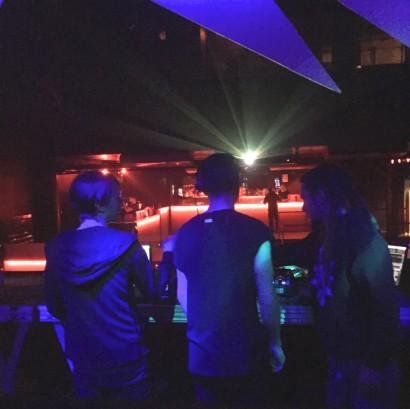 Club4 Barcelona