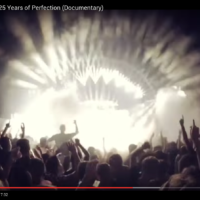 This is Space Ibiza: 25 Years of Perfection Documentary