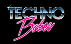 TechnoBabes
